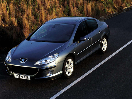 Отныне Peugeot более премиальный, чем  Citroen