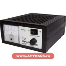 схема зарядного устройства орион pw415 - Схемы.